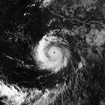 Hurricane Howard 22 aug 1998.jpg