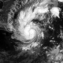 File:Hurricane Beta 2005.jpg