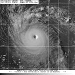 Hurricane Isabel - 7