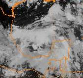 File:Tropical Depression Two Precursor 1991.JPG