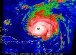 Hurricane Erika (1997 - IR).jpg