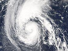 File:Hurricane Florence 2006.jpg