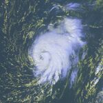 Tropical Storm Peter 2003.jpg