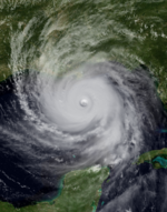 Hurricane Gabrielle Image.png