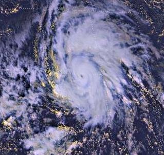 File:Hurricane Isidore (1996).JPG