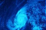 Hurricane Liza (1976).jpg