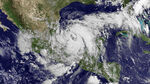 Tropical Storm Arlene jun 29 2011 1345Z.jpg