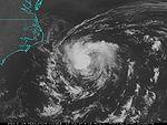 File:Tropical Storm Claudette (1997).jpg
