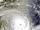 Hurricane Deni (2019) (Jhelvin)