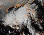 Tropical Storm Keith (1988).JPG