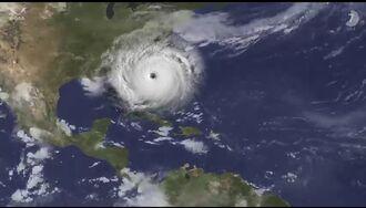 HurricaneDarren2024
