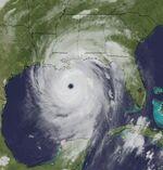 Katrina Gulf.jpeg