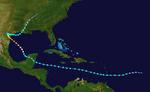 Irma 17 MG