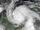 Hurricane Colin (AveryTheComrade)