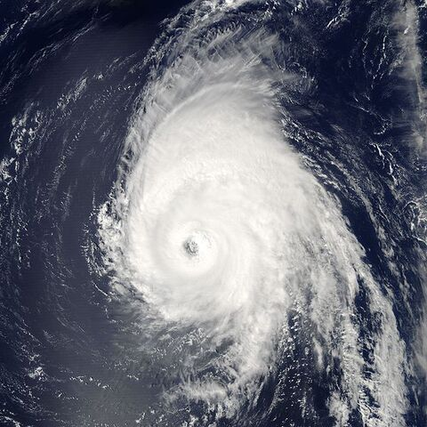 File:Hurricane Helene 18 sept 2006.jpg