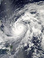 Sanba September 13 2012.jpg