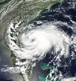 Tropical Storm Beryl May 27 2012 Aqua.jpg