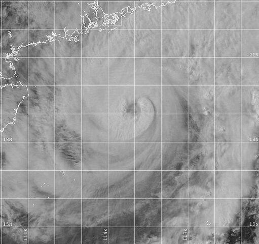 File:Typhoon Leo 1999.jpg