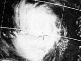 Hurricane Ethel