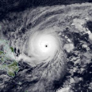 File:Irma Nov 22 1981 1200Z.jpg