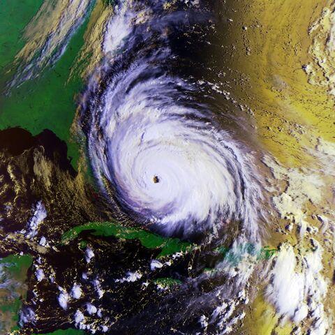 File:Hurricane Floyd 14 sept 1999 1244Z.jpg