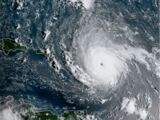 Hurricane Rene (2020-ARU347)