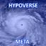Hypoverse Logo