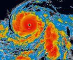 Super Typhoon Vongfong.jpg