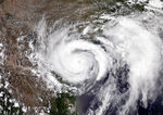 {{#ifd:Hurricane Dolly July 23, 2008.jpgCounterclockwise vortex}}