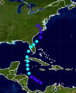 Tropical Storm Alberto (1982).PNG