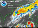 Hurricane Florence (1988).jpg
