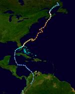 Hurricane Ren Path 2013.png
