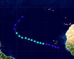 Tropical Storm Leslie (1994).PNG
