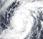 Typhoon Damrey 09 may 2000 0145Z.jpg