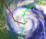 Hurricane Dolly (2008) - Texas.jpg