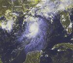Tropical Storm Bonnie (2004).jpg