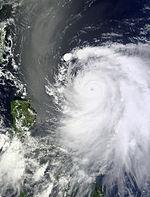 Typhoon Guchol Jun 17 2012 0230Z.jpg
