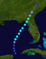 Hanna 2014 track.png