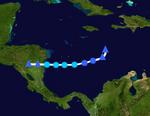 Tropical Storm Rina Crop.png