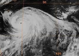 Typhoon (9)