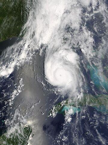 File:Hurricane Charley 13 aug 2004 1635Z.jpg