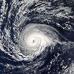 File:Hurricane kate 2003.jpg