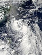Tropical Storm Leepi 2013-06-19 0455Z.jpg