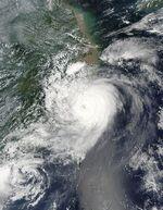 Typhoon Saomai 10 aug 2006 0505Z.jpg
