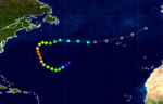 Hurricane Frederic (1991).PNG