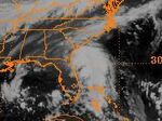 Tropical Storm Chris (1988).JPG