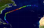 Hurricane Gilbert (1982).PNG