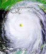 Katrina - 180 mph.jpg