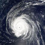 Hurricane Helene 2006.jpg