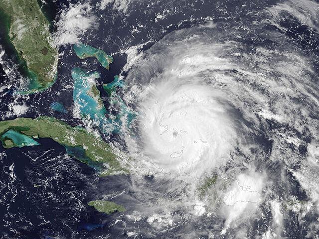 File:Hurricane Irene Aug 24 2011 1315Z.jpg